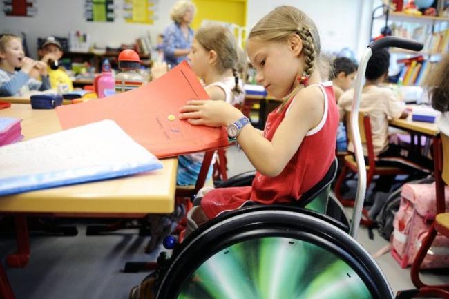 Межведомственный семинар «Интегративная помощь ребенку-инвалиду в социально значимых учреждениях»