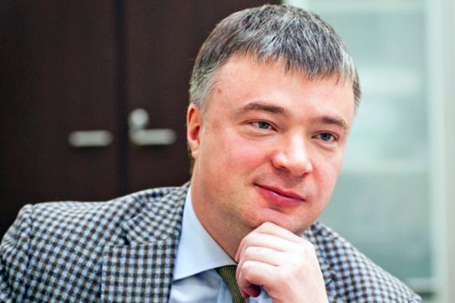 Министерство готовится к открытию нового корпуса Борского психоневрологического интерната