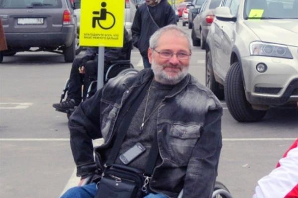 Министр социальной политики выразил соболезнования в связи с кончиной Рафика Рогоняна
