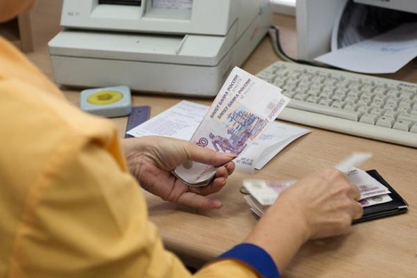 111 тысячам нижегородцев компенсация за капремонт была назначена без личного обращения